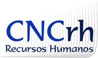 CNCrh